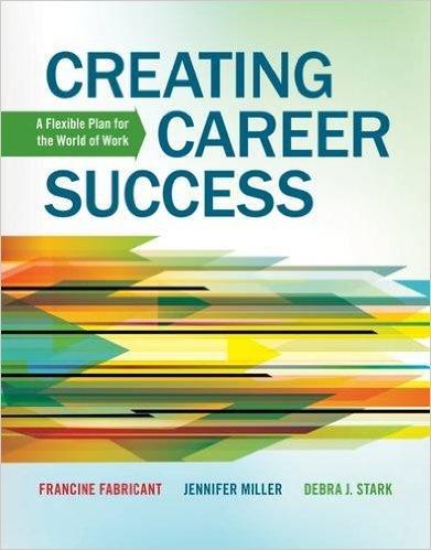 creating-career-success